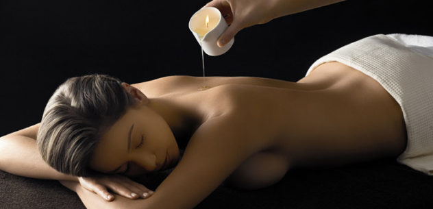 Savanna Massage Bangkok - About us