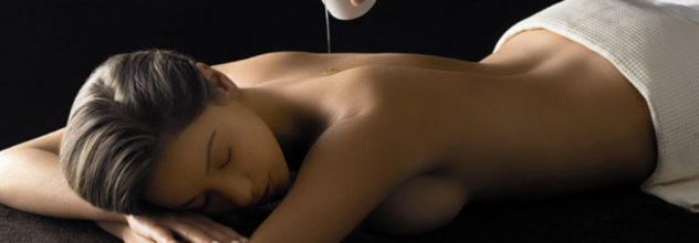 cropped-Massage-Oil-Benefits.jpg