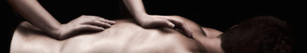 cropped-massage_233-900x575-1.jpg